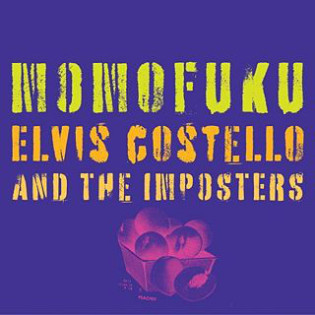elvis-costello-and-the-imposters-momofuku.jpg