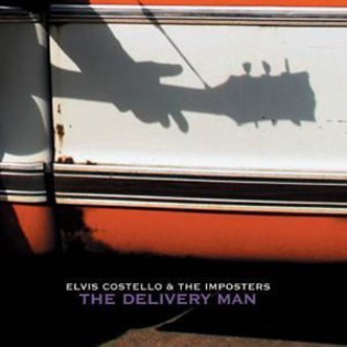 elvis-costello-and-the-imposters-the-delivery-man-uk-version.jpg