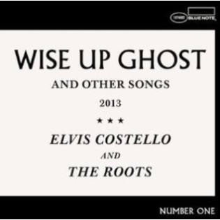 elvis-costello-and-the-roots-wise-up-ghost-and-other-songs.jpg