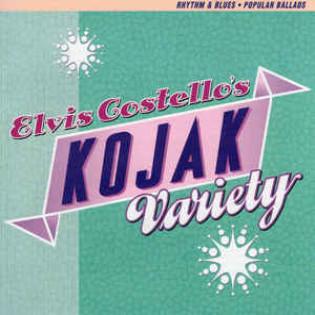 elvis-costello-kojak-variety.jpg
