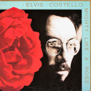 elvis-costello-mighty-like-a-rose.jpg