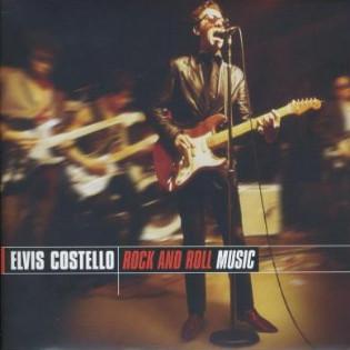 elvis-costello-rock-n-roll-music.jpg