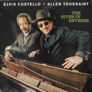 elvis-costello-with-allen-toussaint-the-river-in-reverse.jpg