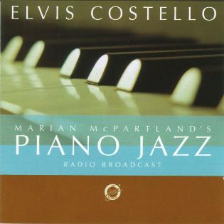 elvis-costello-with-marian-mcpartland-piano-jazz.jpg