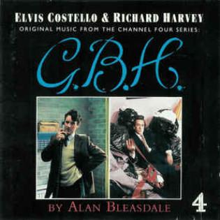 elvis-costello-with-richard-harvey-gbh.jpg