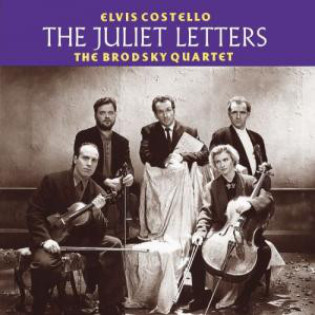 elvis-costello-with-the-brodsky-quartet-the-juliet-letters.jpg