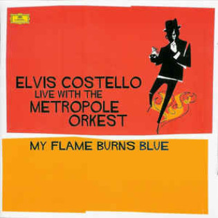 elvis-costello-with-the-metropole-orkest-my-flame-burns-blue.jpg