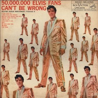 elvis-presley-50-000-000-elvis-fans-cant-be-wrong-elvis-golden-records-volume-2.jpg