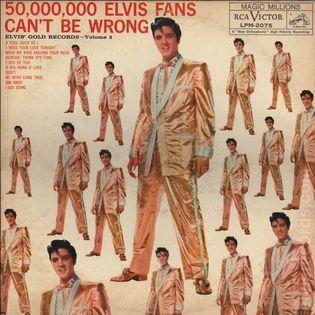 elvis-presley-50-000-000-elvis-fans-cant-be-wrong-elvis-golden-records-volume-2.jpg