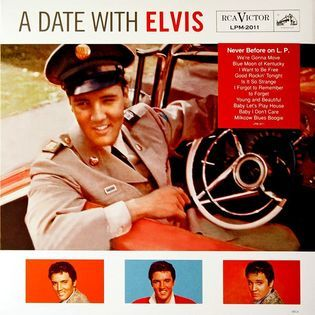 elvis-presley-a-date-with-elvis.jpg
