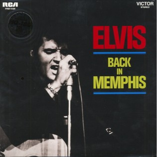 elvis-presley-back-in-memphis.jpg