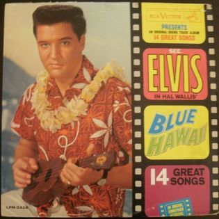 elvis-presley-blue-hawaii.jpg