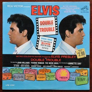 elvis-presley-double-trouble.jpg