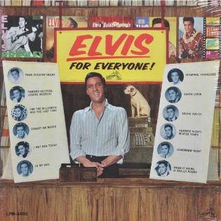 elvis-presley-elvis-for-everyone.jpg