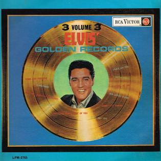 elvis-presley-elvis-golden-records-volume-3.jpg