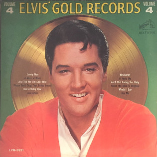 elvis-presley-elvis-golden-records-volume-4.jpg