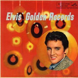 elvis-presley-elvis-golden-records.jpg