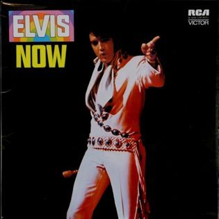 elvis-presley-elvis-now.jpg