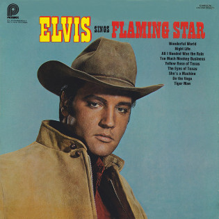 elvis-presley-elvis-sings-flaming-star.jpg