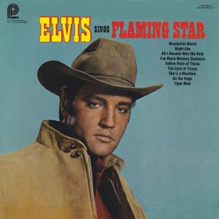 elvis-presley-elvis-sings-flaming-star.jpg