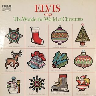 elvis-presley-elvis-sings-the-wonderful-world-of-christmas.jpg