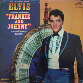 elvis-presley-frankie-and-johnny.jpg