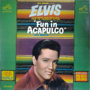 elvis-presley-fun-in-acapulco.jpg