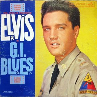 elvis-presley-gi-blues.jpg