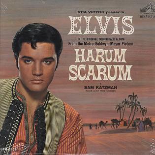 elvis-presley-harum-scarum.jpg