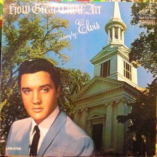 elvis-presley-how-great-thou-art.jpg