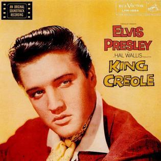 elvis-presley-king-creole.jpg