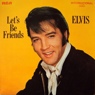 elvis-presley-lets-be-friends.jpg