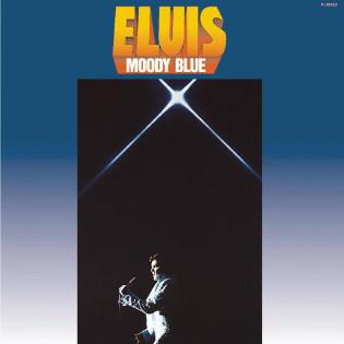 elvis-presley-moody-blue.jpg