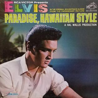 elvis-presley-paradise-hawaiian-style.jpg