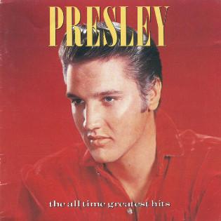 elvis-presley-presley-the-all-time-greatest-hits(1).jpg
