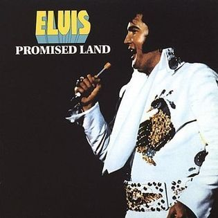 elvis-presley-promised-land.jpg