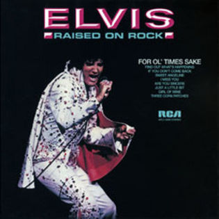 elvis-presley-raised-on-rock-for-ol-times-sake.jpg