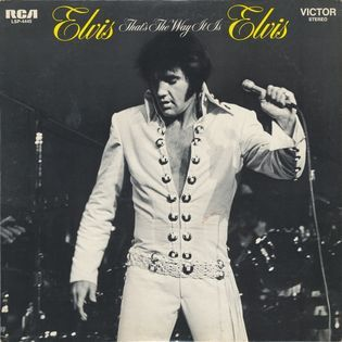elvis-presley-thats-the-way-it-is.jpg