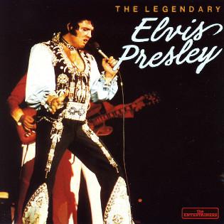 elvis-presley-the-legendary-elvis-presley(1).jpg