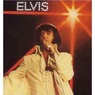 elvis-presley-youll-never-walk-alone.jpg