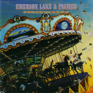 emerson-lake-and-palmer-black-moon.jpg