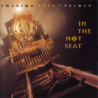 emerson-lake-and-palmer-in-the-hot-seat.jpg