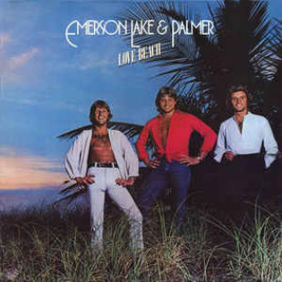 emerson-lake-and-palmer-love-beach.jpg