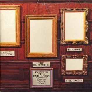 emerson-lake-and-palmer-pictures-at-an-exhibition.jpg