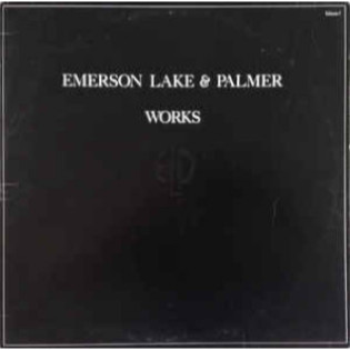 emerson-lake-and-palmer-works-volume-1.jpg