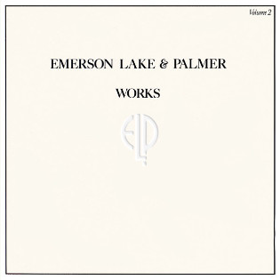 emerson-lake-and-palmer-works-volume-2.jpg