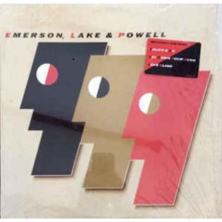 emerson-lake-and-powell-emerson-lake-and-powell.jpg
