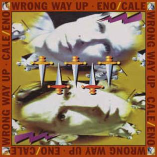 eno-and-cale-wrong-way-up.jpg