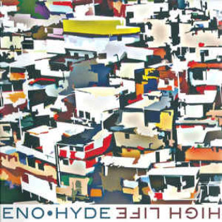 eno-hyde-high-life.jpg