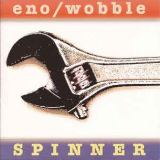 eno-wobble-spinner.jpg